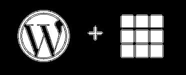 Bluehost + WordPress