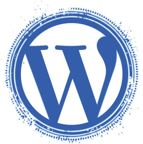 Committed to WordPress