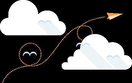 Introducing Cloud Sites